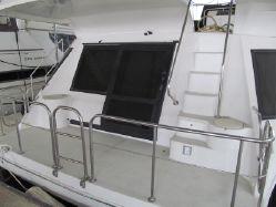 photo of  Bluewater 510 Coastal Cruiser