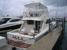 2007 Riviera Convertible