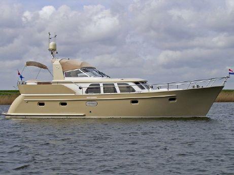 2012 Holterman 50' Cabrio