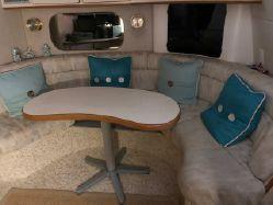 photo of  Sea Ray 400 Express Cruiser