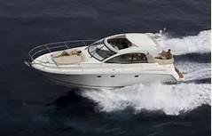 2008 Jeanneau 38 S Prestige