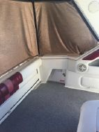 photo of  30' Sea Ray 30 Sundancer