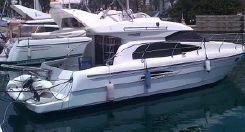 2004 Astondoa 394