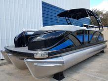 2019 Aqua Patio 250 XP