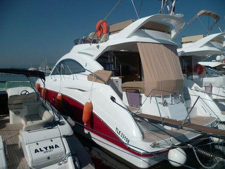 2010 Beneteau Monte Carlo 47 Fly
