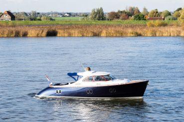 2012 Zeelander 44H