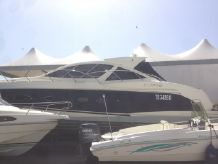 2008 Atlantis 50