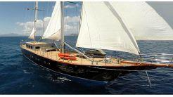 2009 Custom Le Pietre
