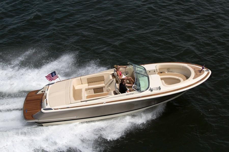 Boat Launch Newport Beach Ca