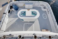 photo of  70' Delta Powerboats 70' Trawler