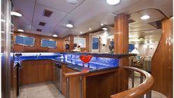 photo of  Delta Marine Long Range Motoryacht