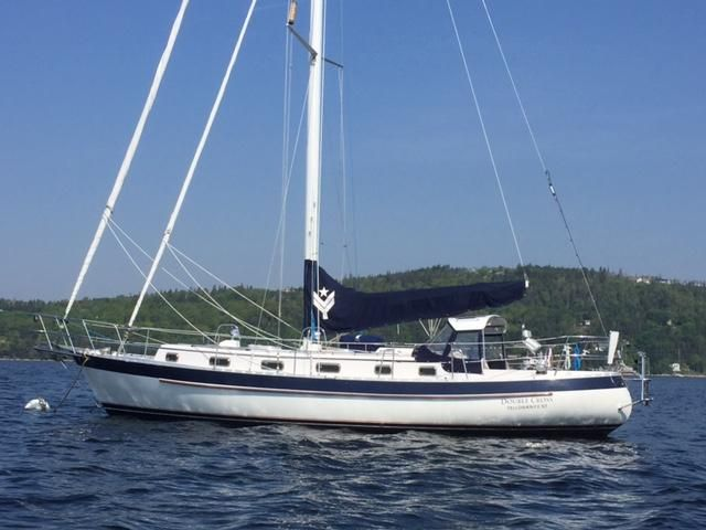 yachtworldcom  Yachts for Sale Used Boats New Boats