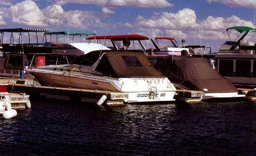 1995 Sea Ray Sundancer