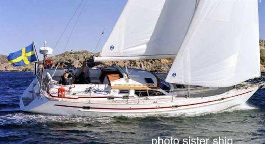 2004 Vindo Regina 43