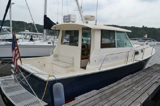 2007 Bruckmann Blue Star