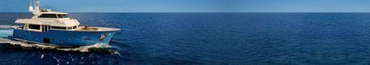 1900 Sea Ray
