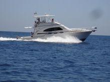 2005 Bertram Yacht 450 Convertible