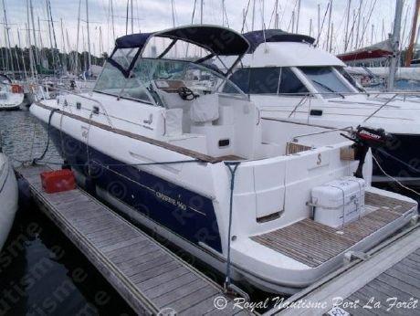 2002 Beneteau Ombrine 960