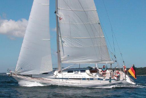 1995 Finngulf 391
