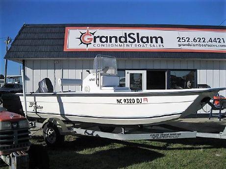 3183286