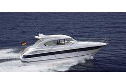 2008 Bavaria Motor Boats 37 Sport HT DIESEL TOP