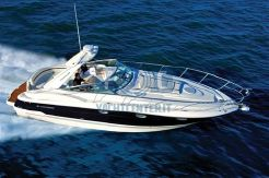 2007 Monterey Boats 375 SY Sport Yacht