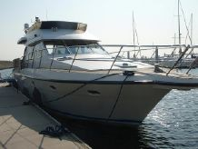 2002 Storebro 515 Royal Cruiser