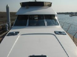 photo of  51' Storebro 515 Royal Cruiser