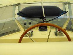 photo of  Hi-Star Sundeck Cruiser