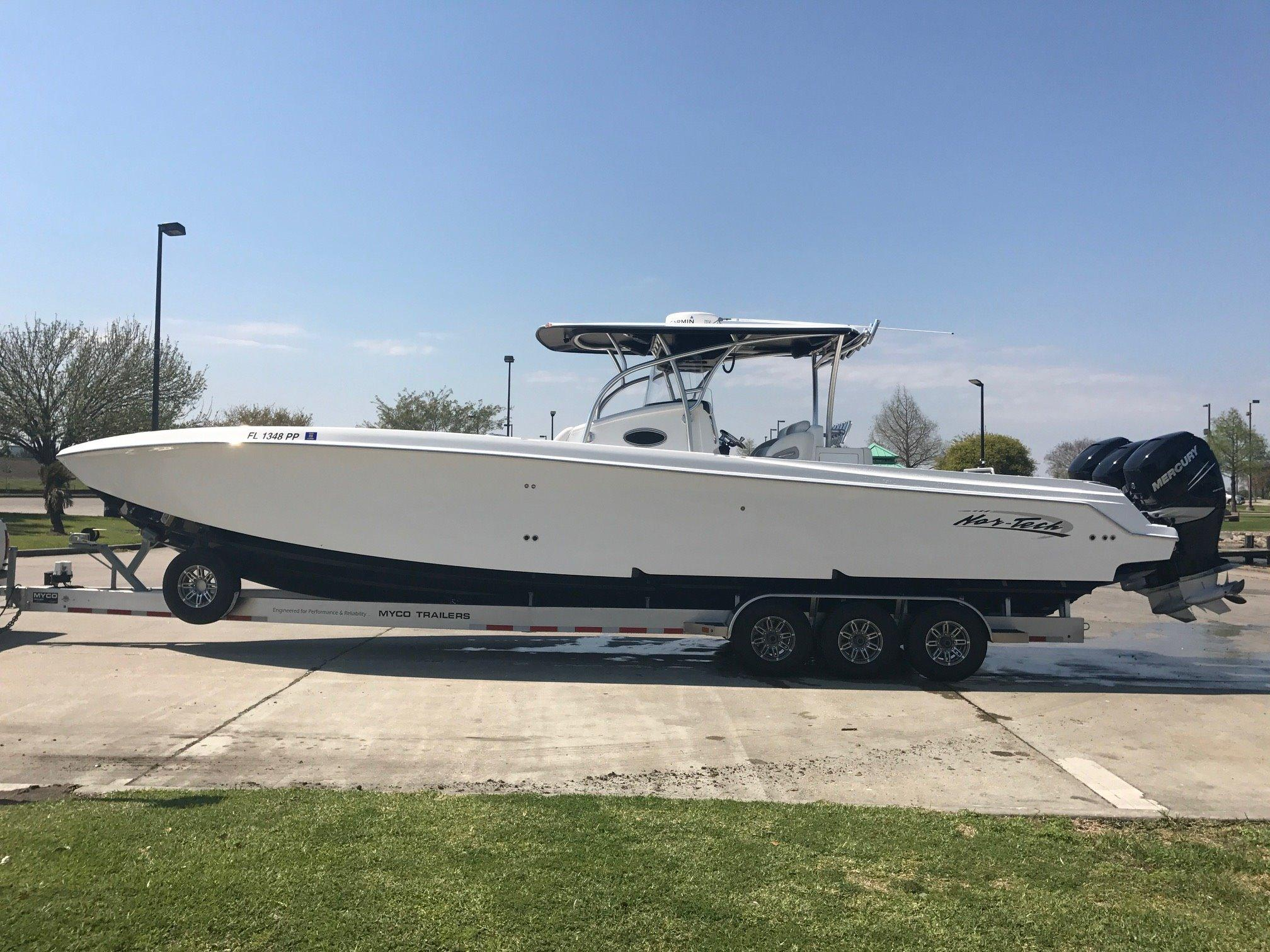 Meta | New and Used Boats for Sale