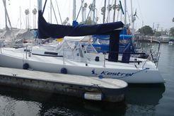 2000 J Boats J/105 J 105 J-105 J105