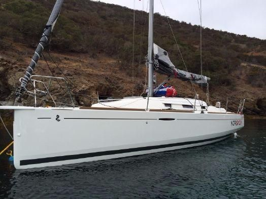 Beneteau First 30 Sailboat for sale