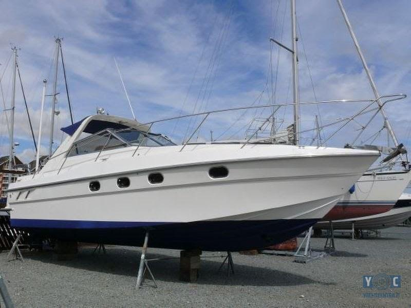 6371138_20170917224919864_1_XLARGE&w=520&h=346&t=1505717376000 search boats for sale yachtworld com  at alyssarenee.co