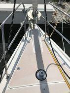 photo of  38' Catalina 380