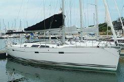 2008 Hanse Yachts Hanse 470