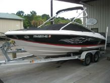 2008 Regal 2000 Bowrider