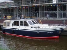 2003 Valkkruiser 1200 OK