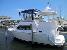 1998 Mainship 34 Motor Yacht