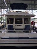 1992 Gibson 50 Cabin Yacht