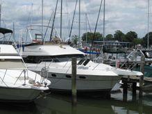 1988 Silverton Motoryacht