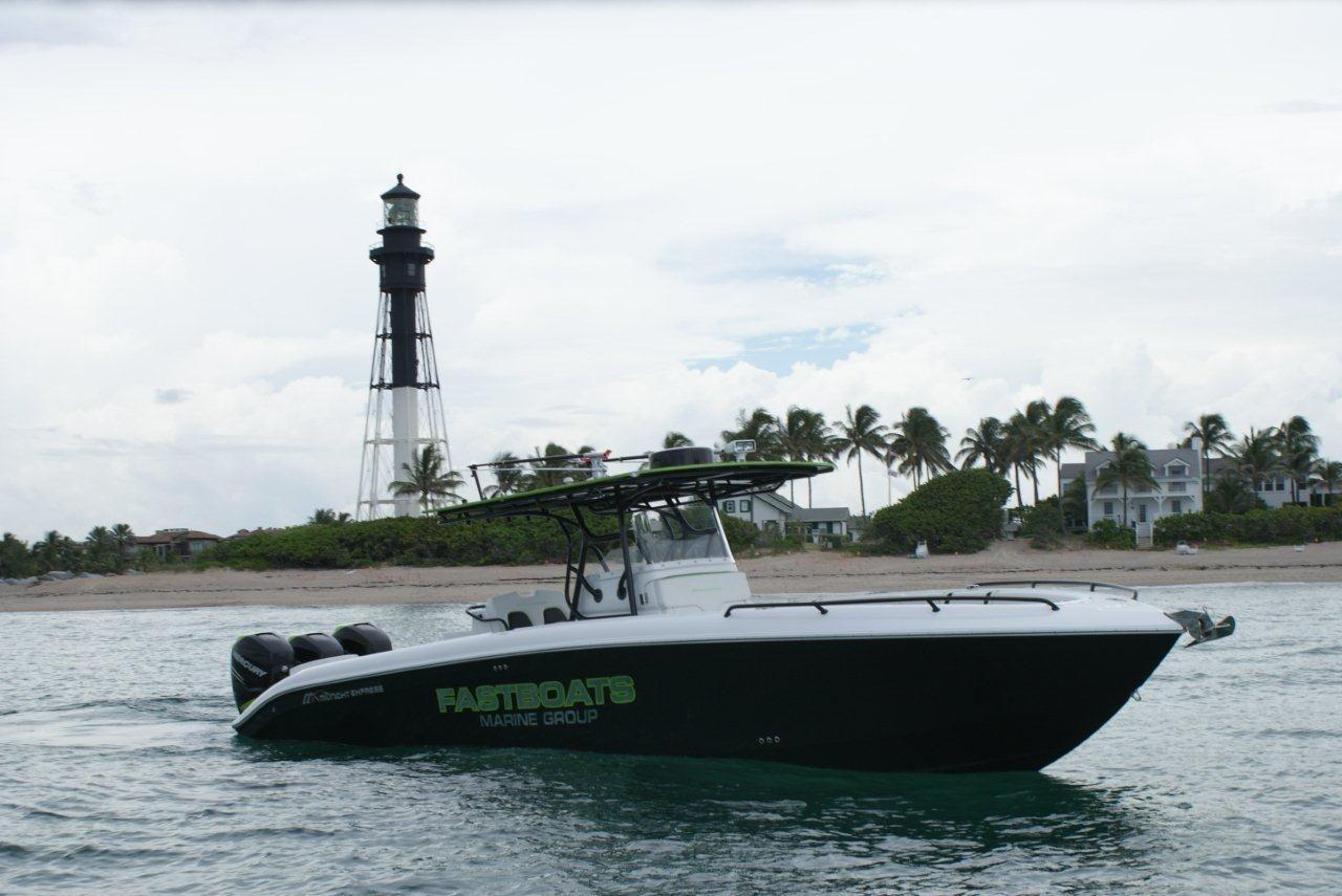 Boat Storage Vero Beach Fl