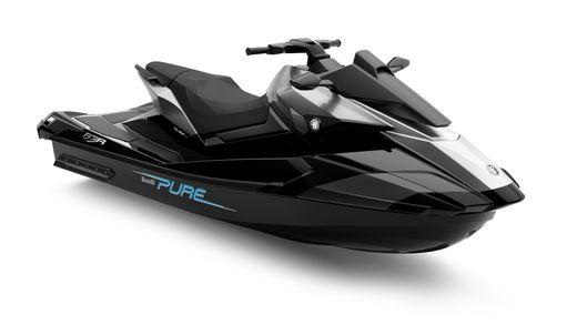 2013 Benelli B3R Pure 150HP