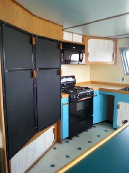 2014 East Coast Catamaran