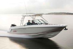 2020 Boston Whaler 230 Vantage