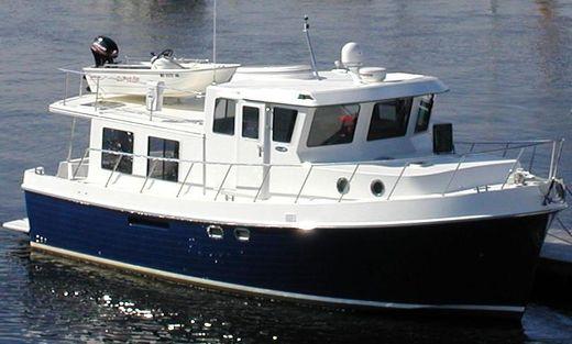 2007 American Tug