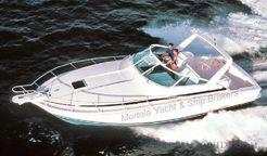 2000 Bertram Yacht Usa 36 MOPPIE
