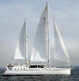 2009 Shannon High Power Sailer (HPS)