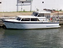 1971 Marinette 32 Express