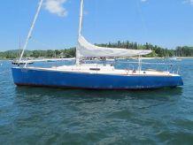 2005 J Boats J/100 J-100 J 100