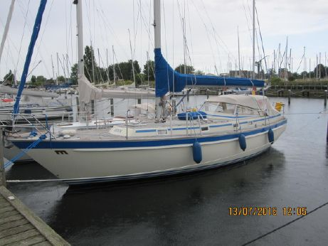 1987 Malo 116